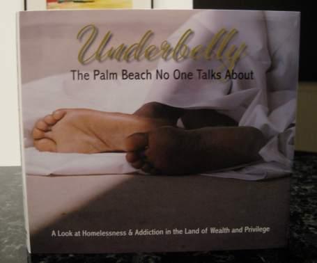 underbellly