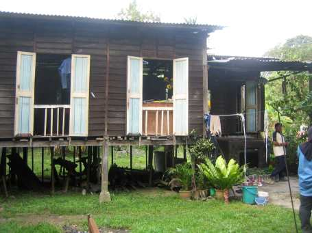habitathouse